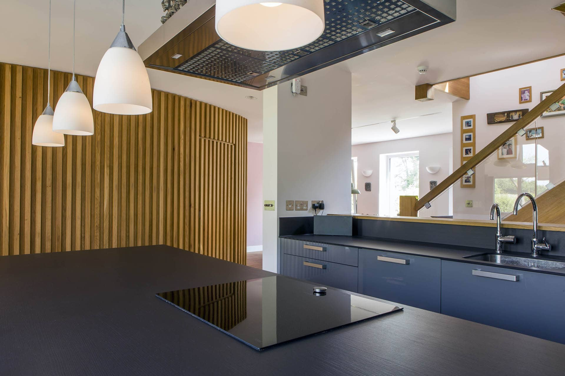 Residential Architects Weedon